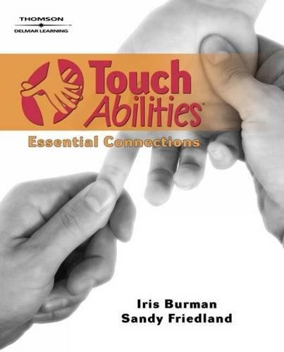 touchabilities-essential-connections