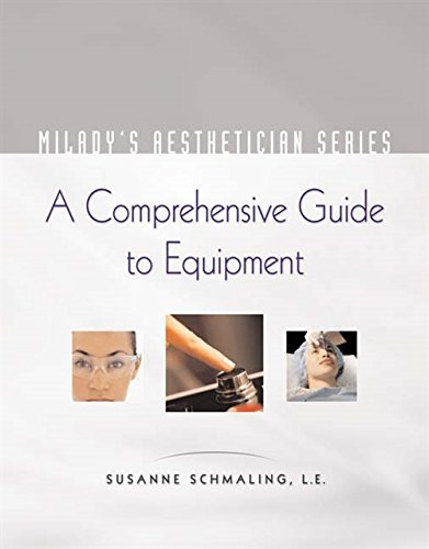 miladys-aesthetician-series-a-comprehensive-guide-to-equipment