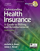 Understanding Health Insurance by Michelle…