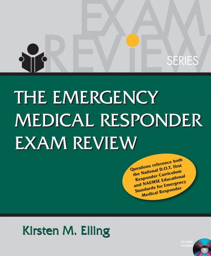emergency-medical-responder-exam-review-delmars-exam-review-series