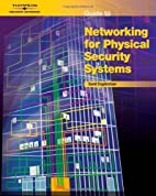 Guide to networking for physical security…