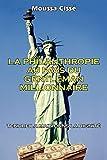 Cissé, Moussa: LA PHILANTHROPIE AU PAYS DU GENTLEMAN MILLIONNAIRE: Tendre la Main Dans la Dignité