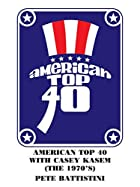 AMERICAN TOP 40 WITH CASEY KASEM (THE…