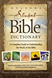 Harrison, R.K.: Nelson's Student Bible Dictionary