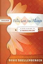 Faith, Love, and Patience: A Guide to 2…
