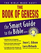The Book of Genesis (The Smart Guide to the…