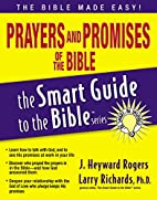 Prayers and Promises of the Bible (The Smart…