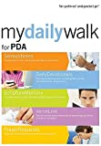 Nelson Reference: My Daily Walk for PDA: Digital Tools to Enhance Your Christian Journey