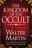 Van Gorden, Kurt: The Kingdom of the Occult