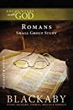 Blackaby, Henry: The Book of Romans