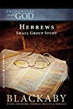 Blackaby, Henry: Hebrews: A Blackaby Bible Study Series