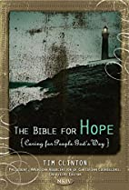 NKJV, The Bible For Hope, eBook: Caring for…