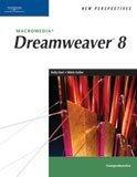 New Perspectives on Macromedia Dreamweaver…