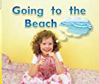 Going to the Beach by Rigby PM