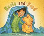 Rosie and Fred by Rigby