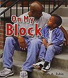 Various: Lbd Gka Nf on My Block (Literacy by Design)