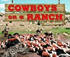 Lbd G2g Nf Cowboys on the Ranch (Literacy by…