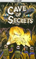 Cave of Secrets (ORT Graphic novels) by…