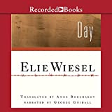 Wiesel, Elie: Day