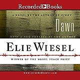 Wiesel, Elie: Dawn