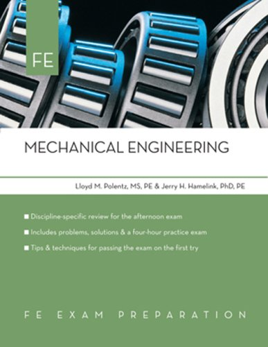 mechanical-engineering-fe-exam-preparation