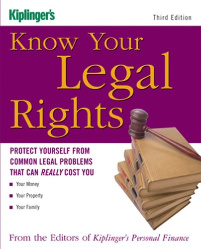 know-your-legal-rights-protect-yourself-from-common-legal-problems-that-can-really-cost-you-kiplingers-personal-finance