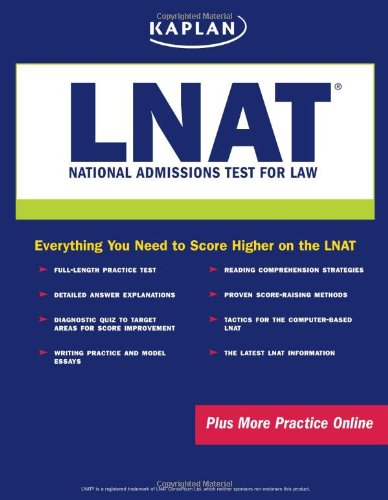 kaplan-lnat-national-admissions-test-for-law