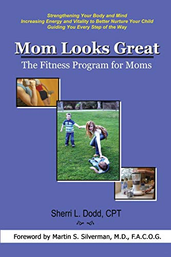 mom-looks-great-the-fitness-program-for-moms
