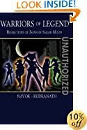 Warriors of Legend: Reflections of Japan in Sailor Moon