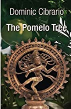 The Pomelo Tree: The Garden of Kathmandu…