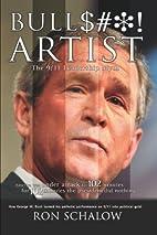 Bullshit Artist: The 9/11 Leadership Myth by…