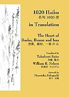1020 Haiku in Translation: The Heart of…