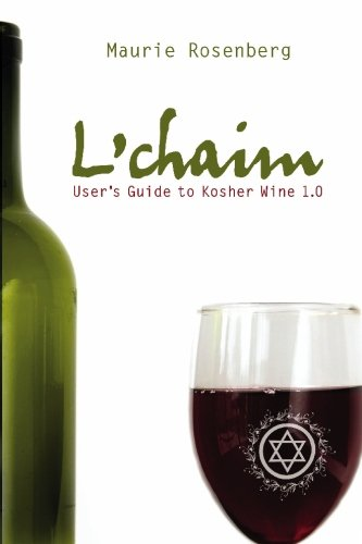 lchaim-users-guide-to-kosher-wine-10