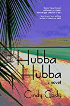 Hubba Hubba: Paradise Will Never Be Lost…