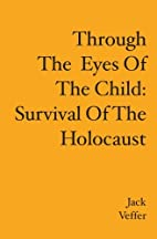 Through the Eyes of the Child: Survival of…