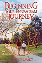 Beginning Your Enneagram Journey: With…