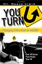 You-Turn: Changing Direction in Midlife:…