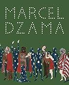 Marcel Dzama: Sower of Discord by Marcel…