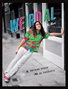 Weird Al: The Book by Nathan Rabin