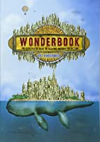 Wonderbook: The Illustrated Guide to…