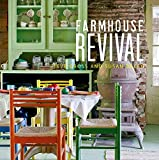 Daley, Susan: Farmhouse Revival