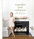 Cupcakes and Cashmere at Home by Emily…