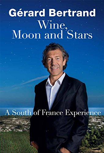 wine-moon-and-stars-a-south-of-france-experience