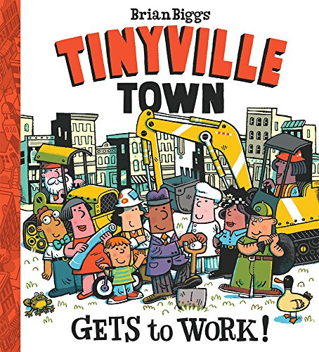 gets-to-work-a-tinyville-town-book