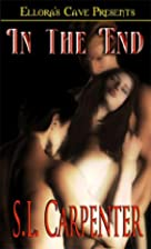 In the End by S. L. Carpenter