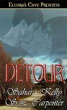 Detour by Scott L. Carpenter