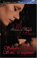 Partners in Passion: The Mating Place by S.…