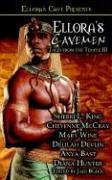 Ellora's Cavemen: Tales From The Temple Iii…