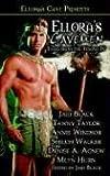 Jaid Black: Ellora's Cavemen: Tales From The Temple IV