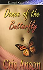 Dance of the Butterfly (The Dance Series,…